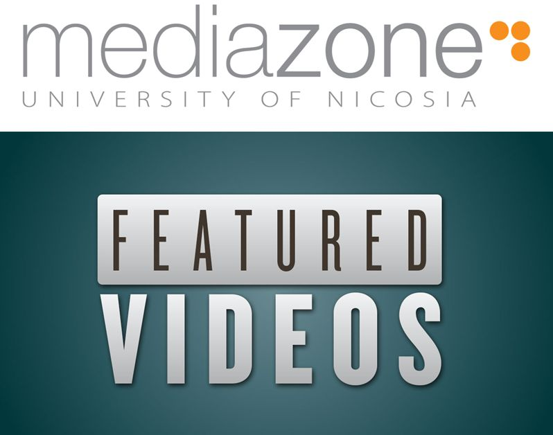 FEATURED VIDEOS